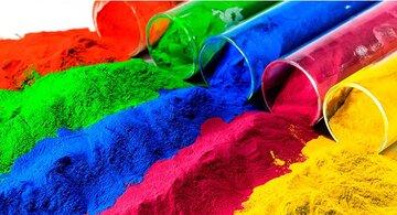 Pigmenten & Glitters
