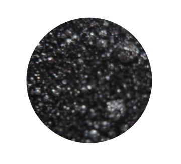 Pigment C90