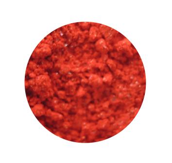 Pigment C31