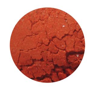 Pigment C32