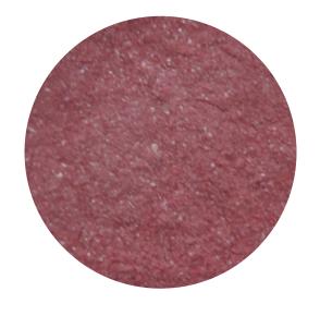 Pigment C12