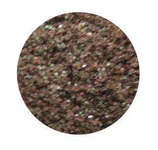Pigment C101