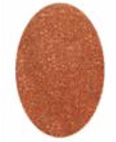 Acrylpoeder 5g 124