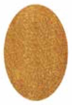 Acrylpoeder 5g  107