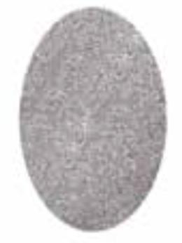 Acrylpoeder 5g 106