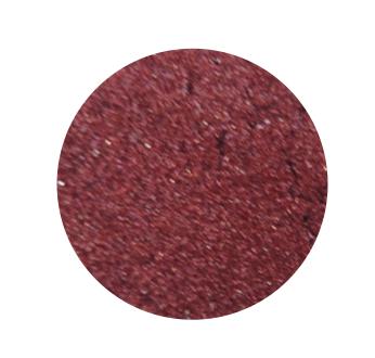 Pigment C24