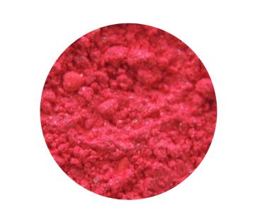 Pigment C14
