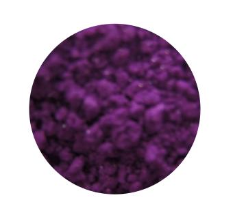 Pigment C62