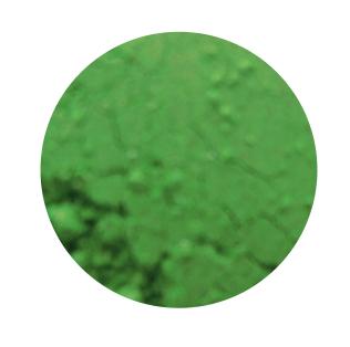 Pigment C82