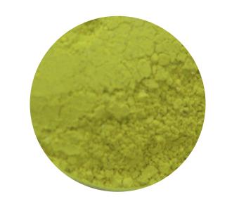 Pigment C41