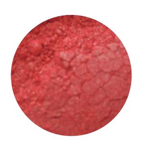Pigment C13
