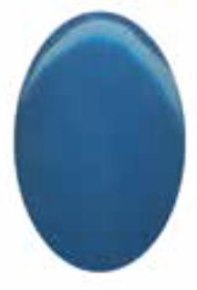 Acrylpoeder 5g 100