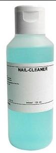 Nail cleaner 100ml