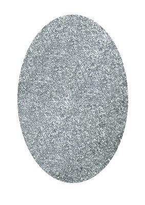 Acryl poeder nr106  8gr