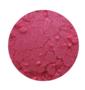 Pigment C10
