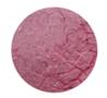 Pigment C11