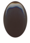 Lenks Gelpolish nr 06